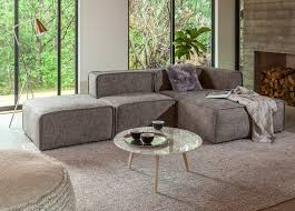 Furniture For Small Spaces Choosing The Right Furniture For Small Spaces Articulate