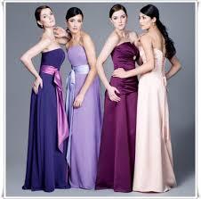Wedding Dress Hire London Wedding Dresses For Hire London Wedding Short Dresses