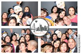 themed photo booth quickpixsf