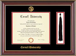 graduation frames with tassel holder tassel holder diploma frame necessities online store