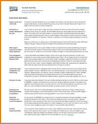 Best Technical Writer Resume by Technical Writer Resumes Resume Templates