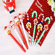 cheap wholesale gifts color point pen