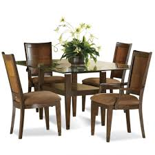 dining chairs ergonomic mexican dining table set dining room