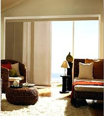 window blind accessories aluminum blinds the home depot parts