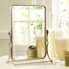 Pottery Barn Beveled Mirror Best Barn Mirror Products On Wanelo