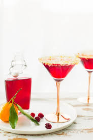 ina garten pomegranate cosmo best 25 sidecar cocktail ideas on pinterest manly cocktails