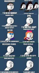 Y U No Guy Meme - y u no meme funny related keywords suggestions long tail keywords