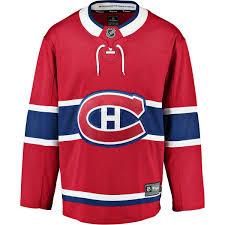 the sports fan zone montreal canadiens fan zone nhl fan zone