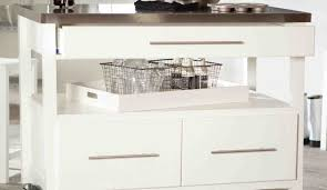 mobile island kitchen may 2017 s archives mobile island kitchen pull out shelves for