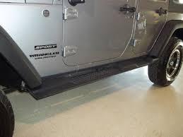 nerf gun jeep nerf bars u0026 running boards archives united motorsport united