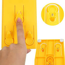 frame hanger frame hanger case scene