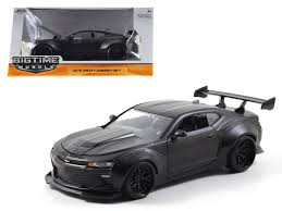 model camaro diecast model cars wholesale toys dropshipper drop shipping 2016