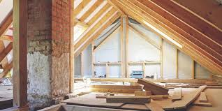 attic ventilation hill country insulation austin tx