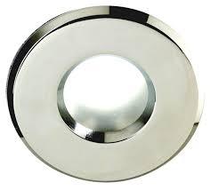 Bathroom Heater Vent Light Bathrooms Design Bathroom Ceiling Heater And Light Shower Fan