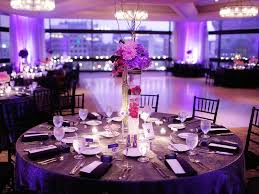 Linens For Weddings Purple Table Linens For Weddings Home Design Ideas