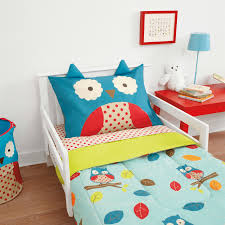 Owl Nursery Bedding Sets by Skip Hop Baby And Kid Products Diaper Bags Bedding Sets Wall