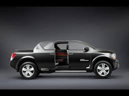 Dodge Ram Interior - uncategorized 2019 dodge ram interior 2019 dodge ram 1500 2019