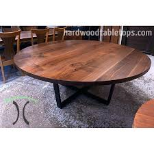 wood table tops for sale round wood table tops for sale uk slab lowes