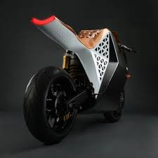 design bã ro 329 best motorbike design images on car custom bikes