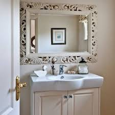 Decorating Ideas For Bathroom Mirrors Bathroom Design Beautifulsmall Bathroom Mirrors Small Bathroom