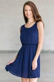 cute juniors online boutique dresses for women lily boutique