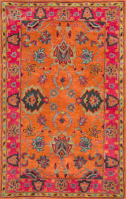Burnt Orange Rugs 130 Best Rugs Images On Pinterest Rugs Usa Shag Rugs And Area Rugs