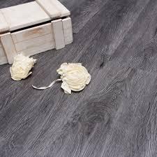 laminate flooring b q dark oak laminate flooring grey charcoal