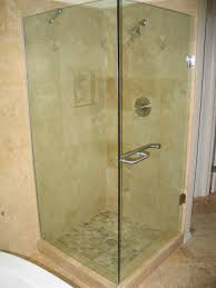 My Shower Door How To Install Frameless Shower Doors Nest Appeal