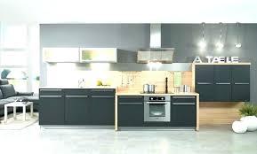 meilleur rapport qualité prix cuisine équipée cuisine bon rapport qualite prix cuisine qualite prix meilleur