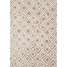 Area Rugs Ct Rugs Erie Meadville Pittsburgh Warren Pennsylvania Rugs