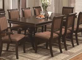 Dining Room Sets Dallas Tx Dining Room Startling Used Dining Table Set In Hyderabad