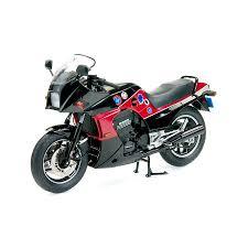 kawasaki gpz 500 fotos de motos pinterest