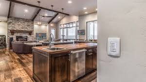 smart home technology ideas and energy solutions u2022 cascade