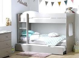 une chambre pour deux enfants lit 2 enfants une chambre pour deux enfants 3 2 enfants dans la