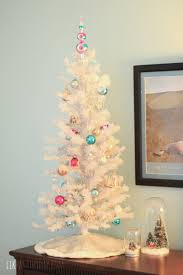 images of kid friendly christmas tree decorations home design