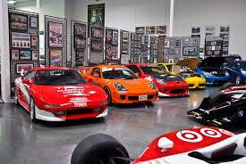 us toyota the toyota auto museum explore toyota u0027s 55 year history in the