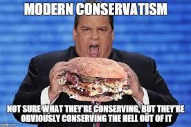 Sandwich Meme - christie sandwich memes imgflip