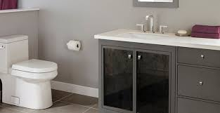 danze bathroom faucets efaucets