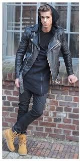 s boots style https i pinimg com 736x cc 78 53 cc78537500bf631
