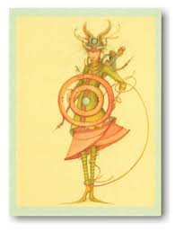 patience brewster greeting cards at fiddlesticks