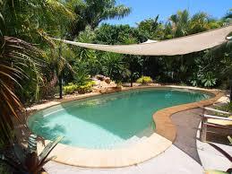 canungra aussie lifestyle properties