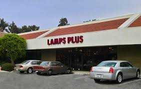 lighting stores in san fernando valley ls plus pasadena ca 91107 lighting stores san gabriel valley