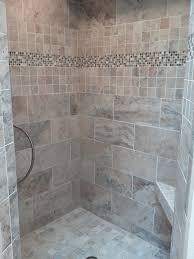 Bathroom Border Tiles Ideas For Bathrooms Bathrooms Design Accent Tile Ideas For Bathrooms Bathroom Floor