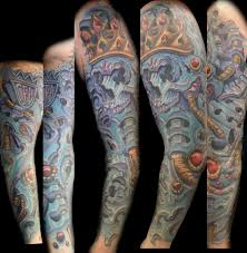 turbo and piston tattoo color theory tattoo lombard il colortheorytattoo com