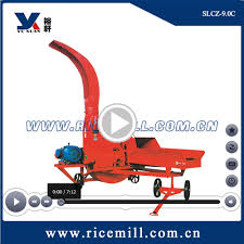 honda grass cutter machine honda grass cutter machine suppliers