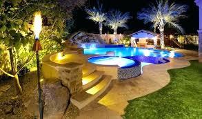 paradise outdoor lighting replacement parts paradise landscape lighting low voltage lights low voltage led