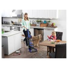 Hover Vaccum Hoover Windtunnel 2 Whole House Rewind Upright Vacuum Uh71250