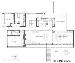 New England Beach House Plans 287 Best New England Images On Pinterest Floor Plans New