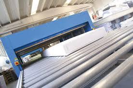 fabbrica materasso azienda materassi venezia dormiflex marghera materassi reti