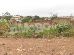 Land Plots For Sale by Plot Of Land For Sale At East Legon Hills Land Property